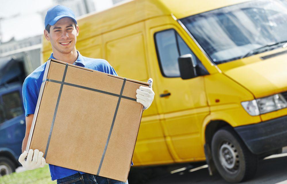 特殊な荷物を送りたい・宅配サービス利用時の注意点をチェック