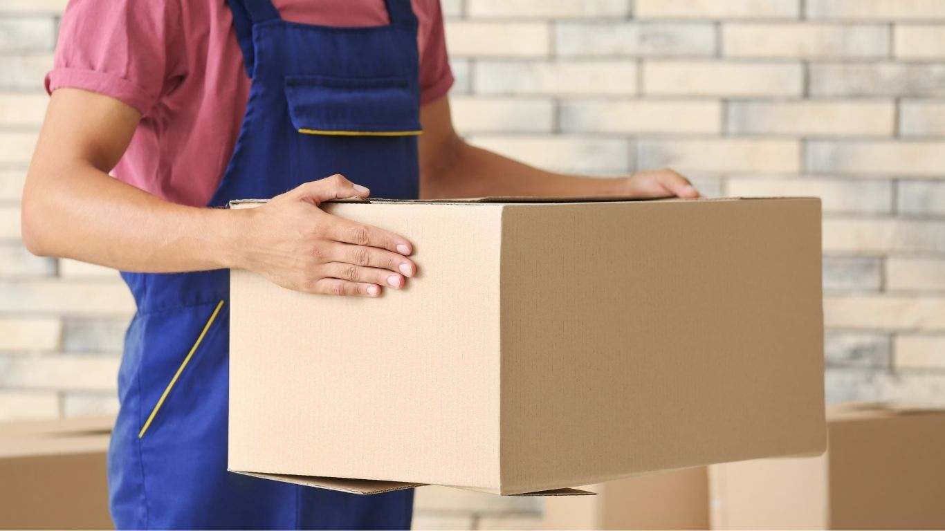 宅配ボックスを設置して時間を有効に使おう!注意点も解説